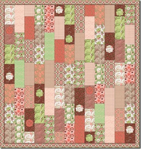 The Best Free Quilt Patterns for Christmas: 10 Quilt
